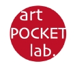art POCKET .jpeg